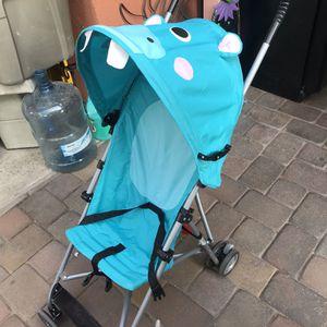 Cosco Baby Stroller for Sale in Phoenix, AZ