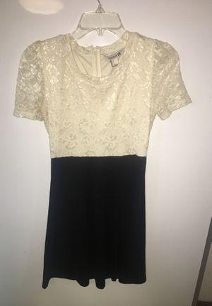 Concert dress for recitals for Sale in Lynnwood, WA