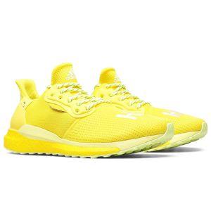 "adidas PW HU PRD Solar ""Pharrell Williams"" size 9.5 EF2379 for Sale in West Covina, CA"