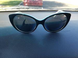 Authentic Tiffany & Co sunglasses for Sale in La Mirada, CA