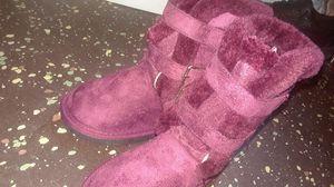 Boots for Sale in Kalamazoo, MI