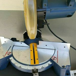 Table Saw for Sale in Opa-locka, FL