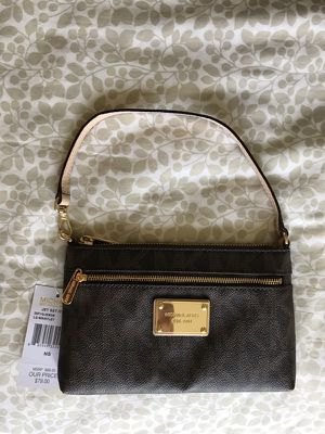 Michael Kors bag retailed for $88 NEVER USED for Sale in New York, NY