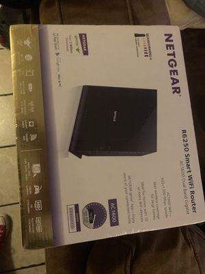 Netgear Wireless Router for Sale in Las Vegas, NV