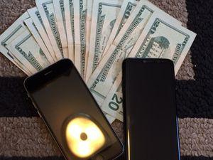 C.A.S.H. 4 SMARTPHONES for Sale in Salt Lake City, UT