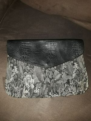 Vintage Purse with wristlet strap for Sale in Westerville, OH
