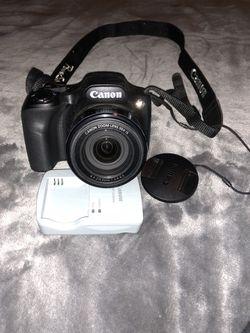 Canon Powershot for Sale in Wenatchee,  WA