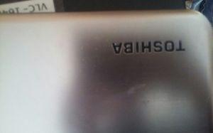 Toshiba for Sale in Grand Rapids, MI