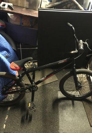Mongoose bmx bike for Sale in Phoenix, AZ