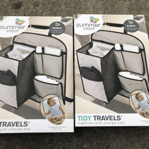 Tidy Travels for Sale in Tustin, CA