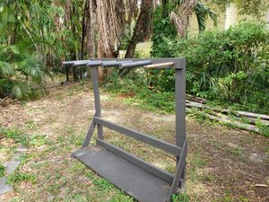 Surfboard Rack for Sale in Biscayne Park, FL