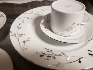 Noritake china Service for 4 for Sale in Silver Spring, MD