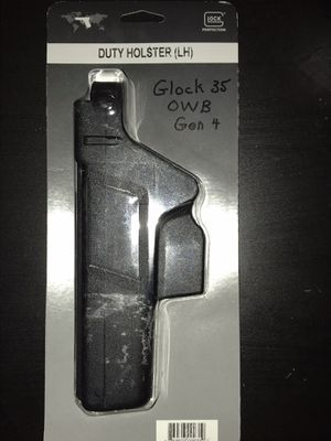 Holster for Sale in Lake Wales, FL