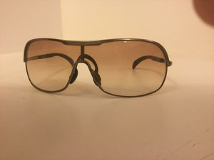 Giorgio Armani sunglasses for Sale in Plantation, FL