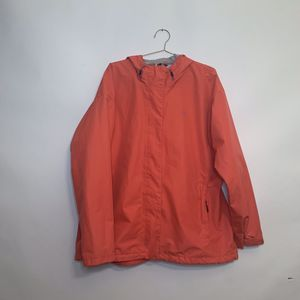 Helly Hansen Pink Jacket Women's 3XL for Sale in Silver Spring, MD