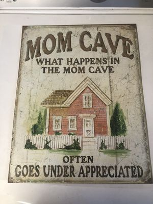 MOM CAVE FRAME for Sale in Chula Vista, CA