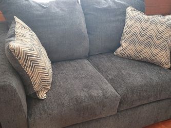 Love Seat for Sale in El Mirage,  AZ