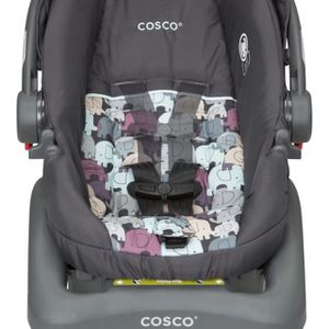 Cosco infant car Seat Brand New for Sale in Phoenix, AZ