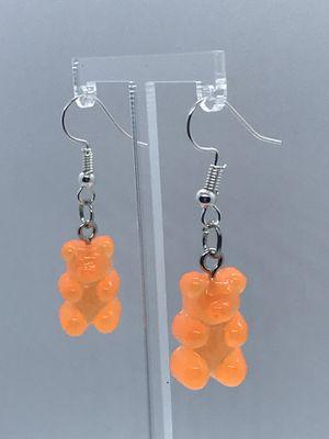 Earrings for Sale in Riverview, FL