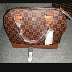 ***BRAND NEW PURSE*** for Sale in West Palm Beach, FL
