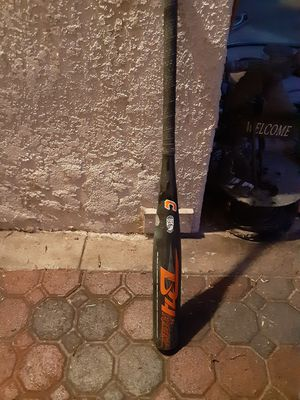 Combat B4 baseball bat for Sale in City of Industry, CA