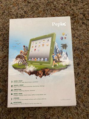 iPad case for Sale in Bakersfield, CA