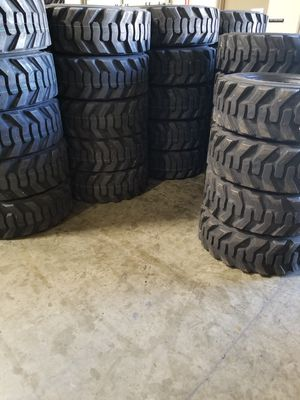 HUGE TIRE SALE ON ALL TIRES $!$!$!$! for Sale in Norco, CA