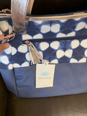 Tote bag new for Sale in Las Vegas, NV
