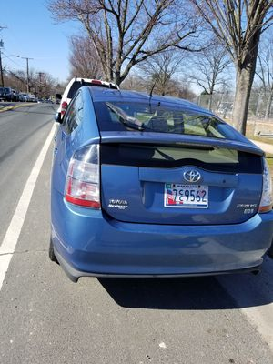Toyota prius 2005 for Sale in Aspen Hill, MD