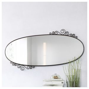 Full length Wall Mirror for Sale in Miami, FL