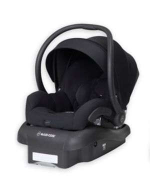 Maxi Cosi Infant Car Seat With Base for Sale in Orlando, FL