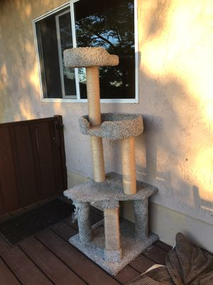 Free for Sale in Spring Valley, CA
