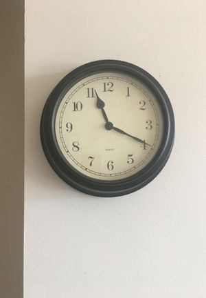 Clock for Sale in Normal, IL