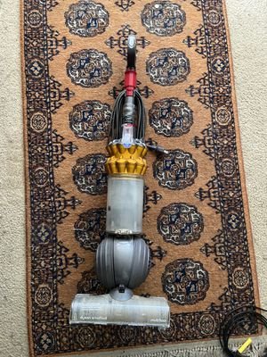 Dyson Small Ball Vacuum for Sale in Seattle, WA