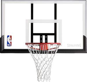 Spalding Basketball Hoop for Sale in Babylon, NY