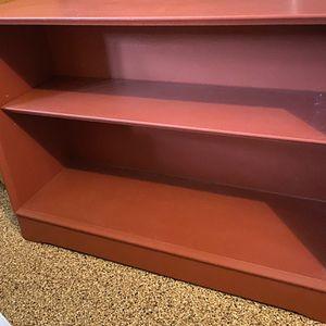 Book case /shelve unit for Sale in Stockton, CA
