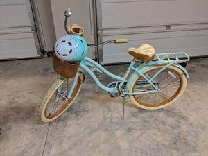 Huffy Nel Lusso Cruiser Bike for Sale in Rockville, MD