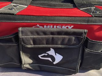 Husky Tool Bag for Sale in Hayward,  CA