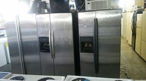 Frigidaire for Sale in Jacksonville, FL