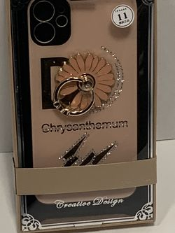 Luxury Case For iPhone 11 for Sale in Amherst,  OH