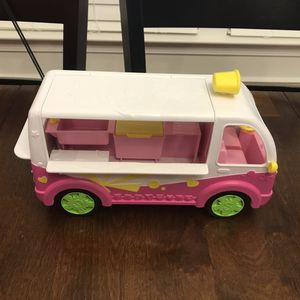 Shopkins Items for Sale in Plainfield, IL