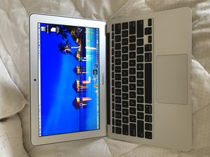 MacBook Air perfection condition for Sale in Cary, NC