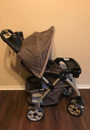 Baby stroller for Sale in Arlington, TX
