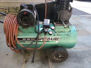 Compressor for Sale in West River, MD