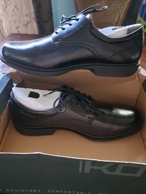 Nunn bush men's dressing shoe for Sale in Wenatchee, WA