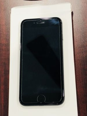 Iphone 8 256gb and 64gb available - UNLOCKED for Sale in Fairfax, VA