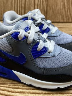Nike Air Max 90 for Sale in Meriden,  CT