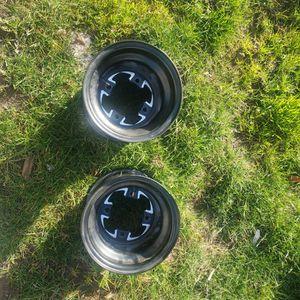 Honda TRX250R Trx450r Atc250r Rear Wheels for Sale in Portland, OR