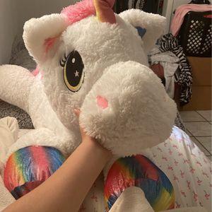 unicorn ❤️ for Sale in Miami, FL