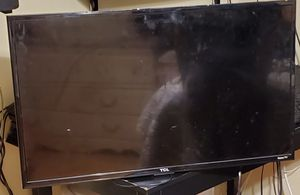 32 inch Roku TV for Sale in Columbus, OH